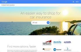 arizona car insurance comparison chart and guide agent support ratings added to expanding google compare
