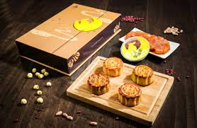 chambre d hote orl饌ns ik饌 meuble cuisine 100 images meuble de cuisine ik饌 100