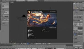 tutorial blender tracking blender software wikiwand blender motion tracking tutorial art and