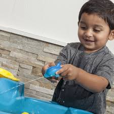 step2 spill splash seaway water table spill splash seaway water table best educational infant toys
