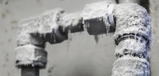 kohler essex kitchen faucet faucet design frozen pipe outside faucet tips to prevent pipes
