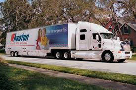 Household Goods Move Estimate by The Right Olympia Moving Truck For Your Relocation Olympia