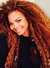 janet jackson hairstyles photo gallery 592 best simply janet jackson images on pinterest janet