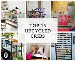 Upcycle That - home upcycle that