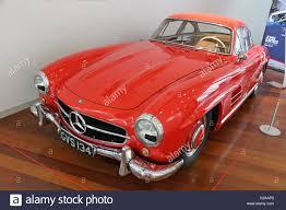 mercedes brooklands 1956 mercedes 300sl gullwing coupe mercedes