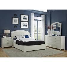 Modern Bedroom Sets Houston Modern Platform Bed  Drawer - Bedroom sets houston