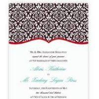 Invatations Invitations Justsingit Com