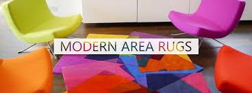 Area Rugs Usa Top New York Brands Area Rugs Usa Modern Traditional Rugs