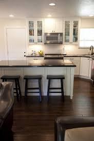 275 L Shape Kitchen Layout Countertops U0026 Backsplash Kitchen Appealing L Shape Kitchen