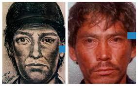 criminal sketch artist inderecami drawing