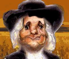 Quaker Memes - time to rise and shine reaction images know your meme
