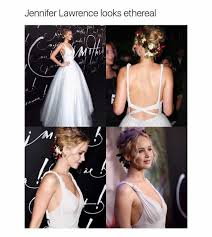 Lawrence Meme - dopl3r com memes jennifer lawrence looks ethereal ma