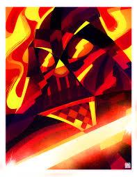 art attack star wars the avengers ghostbusters seven samurai