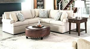 different types of sofa sets leather furniture types massplaza