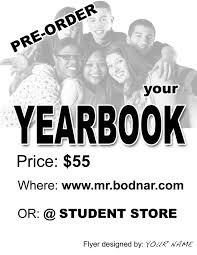where can i buy a yearbook from my high school yearbook 2012 2013 mr bodnar