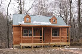 100 log cabin with loft floor plans 100 small log cabin