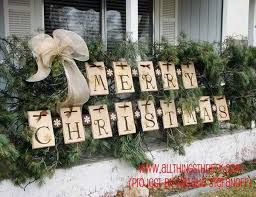 christmas outdoor decorations most loved outdoor christmas decorations on all about