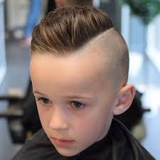 boys comb over hair style 25 cool boys haircuts 2018 men s haircuts hairstyles 2018