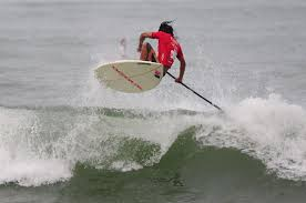 10 things you need to know about the 2013 isa world standup paddle