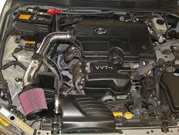 lexus is300 parts diagram lexus is300 engine parts lexus engine problems and solutions