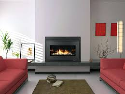 direct vent gas fireplace insert reviews 2016 installation basement 2017
