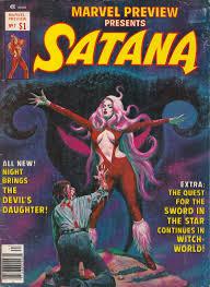 power 106 halloween horror nights marvel horror comics 1970s google search marvel comics