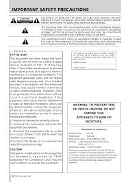 pdf manual for tascam voice recorder dr 100