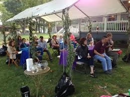 portable sukkah feast of the tabernacle easy to add to this portable carport and