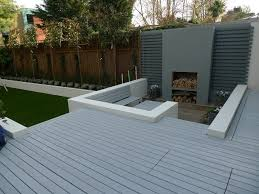 flat roof deck design with regard to house xdmagazine net