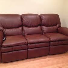 lazy boy sofas and loveseats la z boy furniture galleries 19 photos 25 reviews furniture
