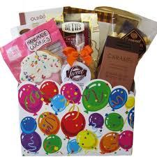 Gift Baskets Canada Birthday Gift Baskets Canada Free Same Day Shipping