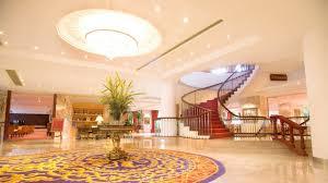 G Stige Sch E K Hen Teneriffa Urlaub U2022 Die Besten Hotels In Teneriffa Bei Holidaycheck