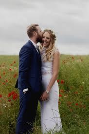 Outdoor Wedding Dresses Alternative Wedding Dress Archives The Natural Wedding Company