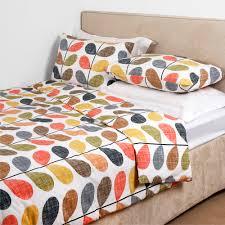 Queen Bedspreads Bedroom Green Tree Queen Bedspreads For Inspiring Bedroom