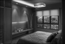 modern small bedroom ideas decorate my house