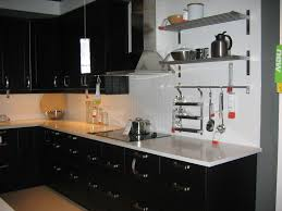 ikea kitchen ideas pictures 12 interesting ikea kitchen decor designer ideas ramuzi