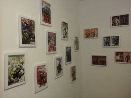 frameless picture hanging frameless floating hanging pictures on wall 0 00 0 00