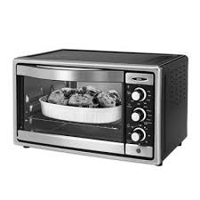 Oster Toaster Reviews Oster Toaster Oven Reviews Toaster Oven Geek