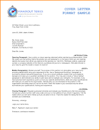 cover letter examples resume resume cover letter examples images cover letter ideas best 10 sample resume cover letter ideas on pinterest resume formal letter format examples sample mileagelog