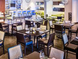 dining if 1002 kitchener waterloo funiture store hotel in toronto novotel toronto north york