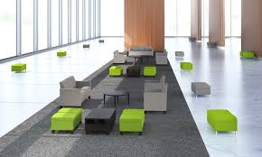 mezzanine occasional tables ideon