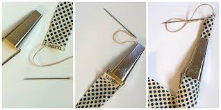 doll dressmaking series making your own fabric trim u2014 phoebe u0026egg