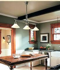 hanging light over table top 64 skookum pendant light kitchen hanging lights over island best