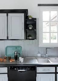 peinturer comptoir de cuisine cuisine peinture pour comptoir de cuisine peinture pour peinture