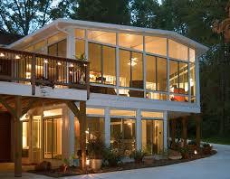 solarium sunroom solarium sunrooms all glass roof sunroom