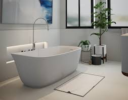bathroom designer minosa