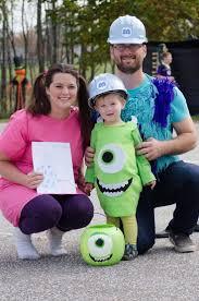 monster inc halloween costume 107 best holiday halloween costume ideas images on pinterest