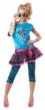 Punk Rock Halloween Costume Ideas 80s Punk Rock Star Valley Costume Halloween 80s