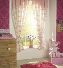 Childrens Room Curtains Window Treatment Ideas For Children S Room White Blackout