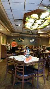 Hometown Buffet Janesville by The 10 Best Breakfast Restaurants In Janesville Tripadvisor